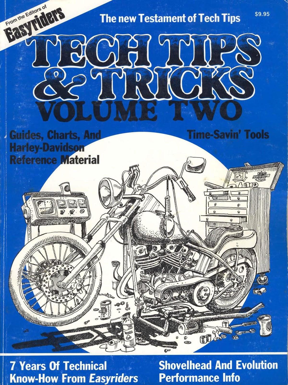 Chopper Creeps: Vintage Easy Rider Tips & Tricks Vol.1-4 on simplified plumbing diagram, simplified battery diagram, simplified clutch diagram,