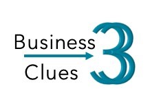 Business Clues