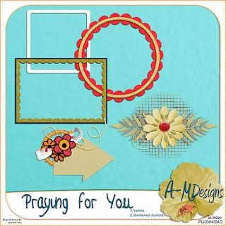 http://1.bp.blogspot.com/-tqiBlZq_Emg/VfYHDrXRugI/AAAAAAAACAY/M3VU1JZmGqc/s320/am_PrayingForYou_FramesClusters_Preview.jpg