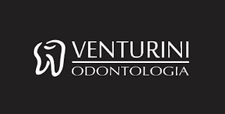 Dr. Mario Sergio Venturini Junior - Especialista em ENDODONTIA e ORTODONTIA