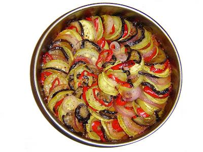 ratatouille, receta ratatouille, recetas de cocina, recetas caseras, ratatouille película, curiosidades ratatouille, recetas caseras, recetas fáciles