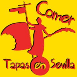 Comer tapas Sevilla