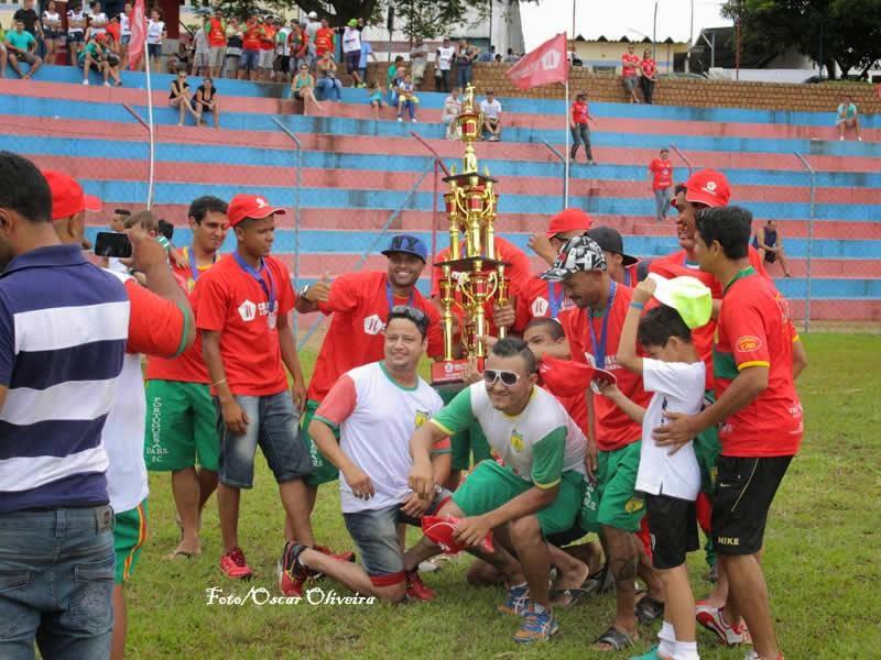 Depois do vice na Série B, Portuguesa promete surpreender na Elite de 2015.