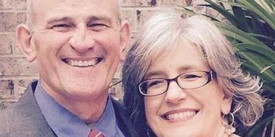 US Pastor John Gibson commits suicide