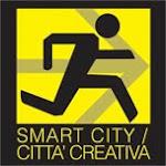 Laboratori di Creatività Urbana