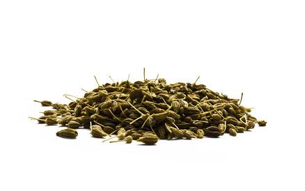 anason çayı, kimyon çayı, ısırgan otu çayı