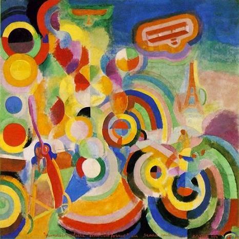 Mix art o que arte abstrata - Pintura instinto ...