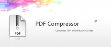 luratech-pdf-compressor-desktop-6125