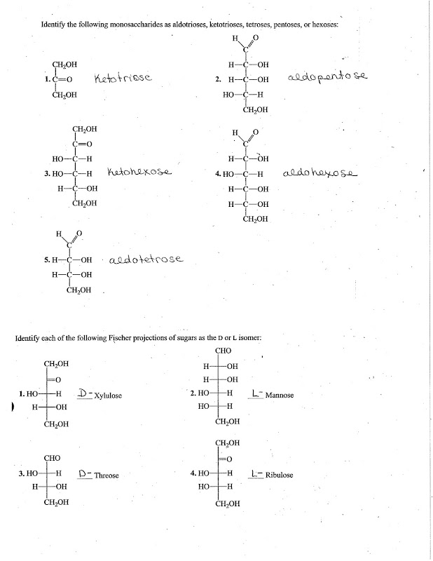 chem 1 quiz 1 post lab A blog containing lab results from general chemistry 1112 (chem 2) need help here it is.