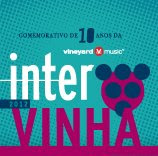 Vineyard Music Brasil - Intervinha 2012