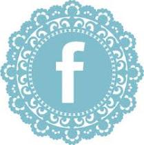Följ bloggen med Facebook