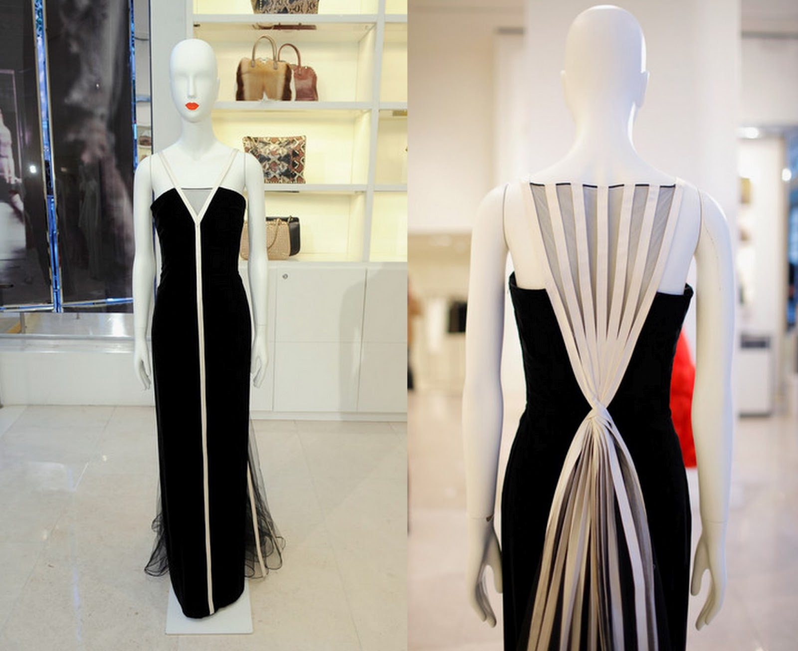 http://1.bp.blogspot.com/-tqp7PJw0sCc/T0TflPgorNI/AAAAAAAADVY/qLxDXkwfoPE/s1600/dresses.jpg