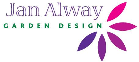 Jan Alway Garden Design