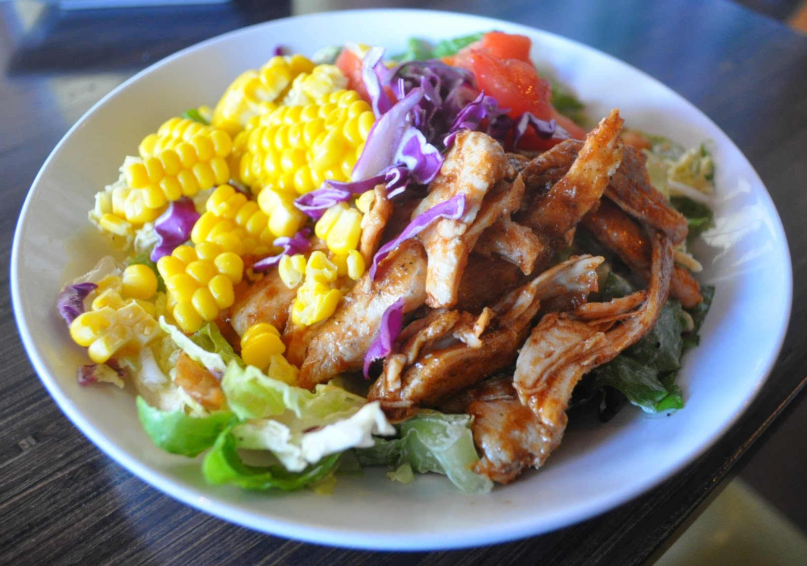restaurant review giveaway noodles u0026 company cheviot the