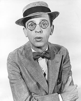 death february 24th, the incredible mr. limpet, barney fife, mayberry, our nostalgic memories