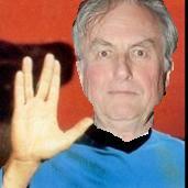 Dawkins-Spock