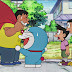 Doraemon Hindi/URDU Episode Birthday Of Gian Full HD