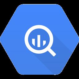 Google Cloud Platform Japan 公式ブログ Google Bigquery 新機能詳細 ビッグデータを新しい次元へ