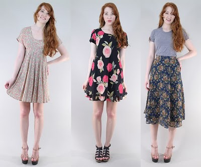 HALAAH IO: Party Wear Dresses For Girls