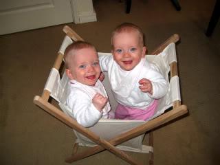 Ayudas por nacimiento y parto múltiple Extremadura http:\\criandomultiples.blogspot.com
