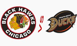http://hockeyliveonline24.blogspot.com/
