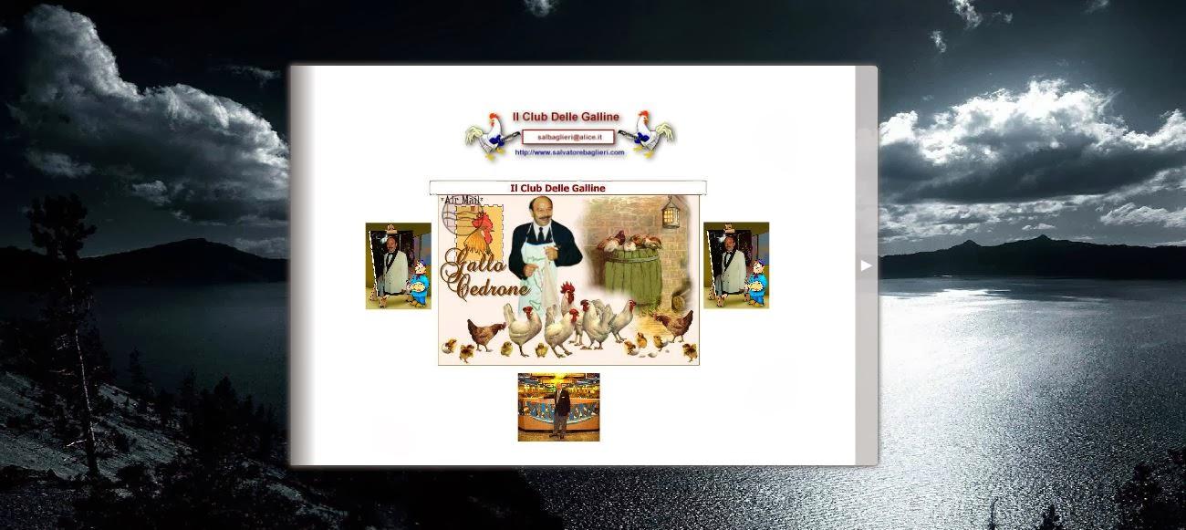 http://www.salvatorebaglieri.com/blog/swf/fotonotturne/index.html