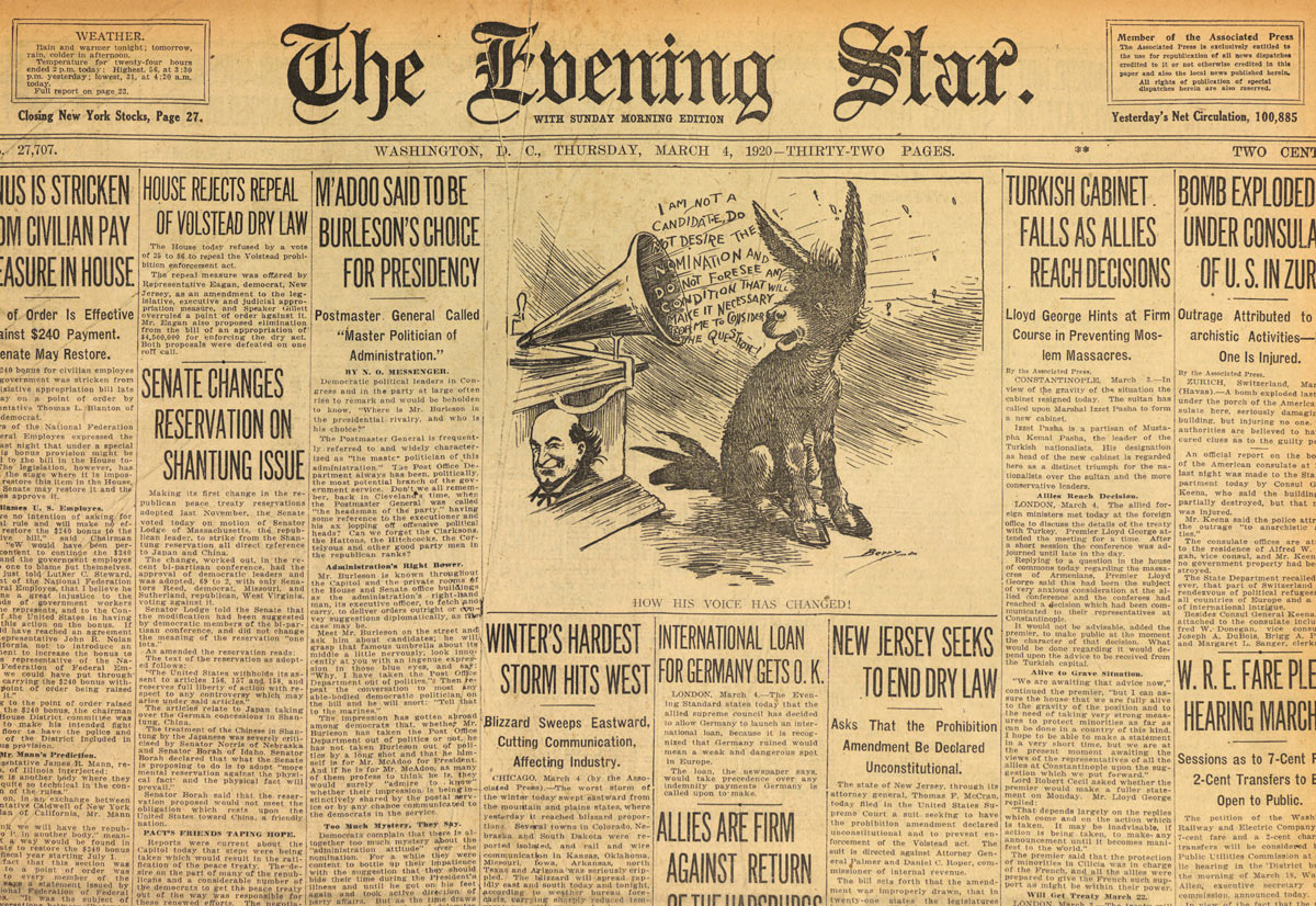 Viewing Gallery For - Old Newspaper Template