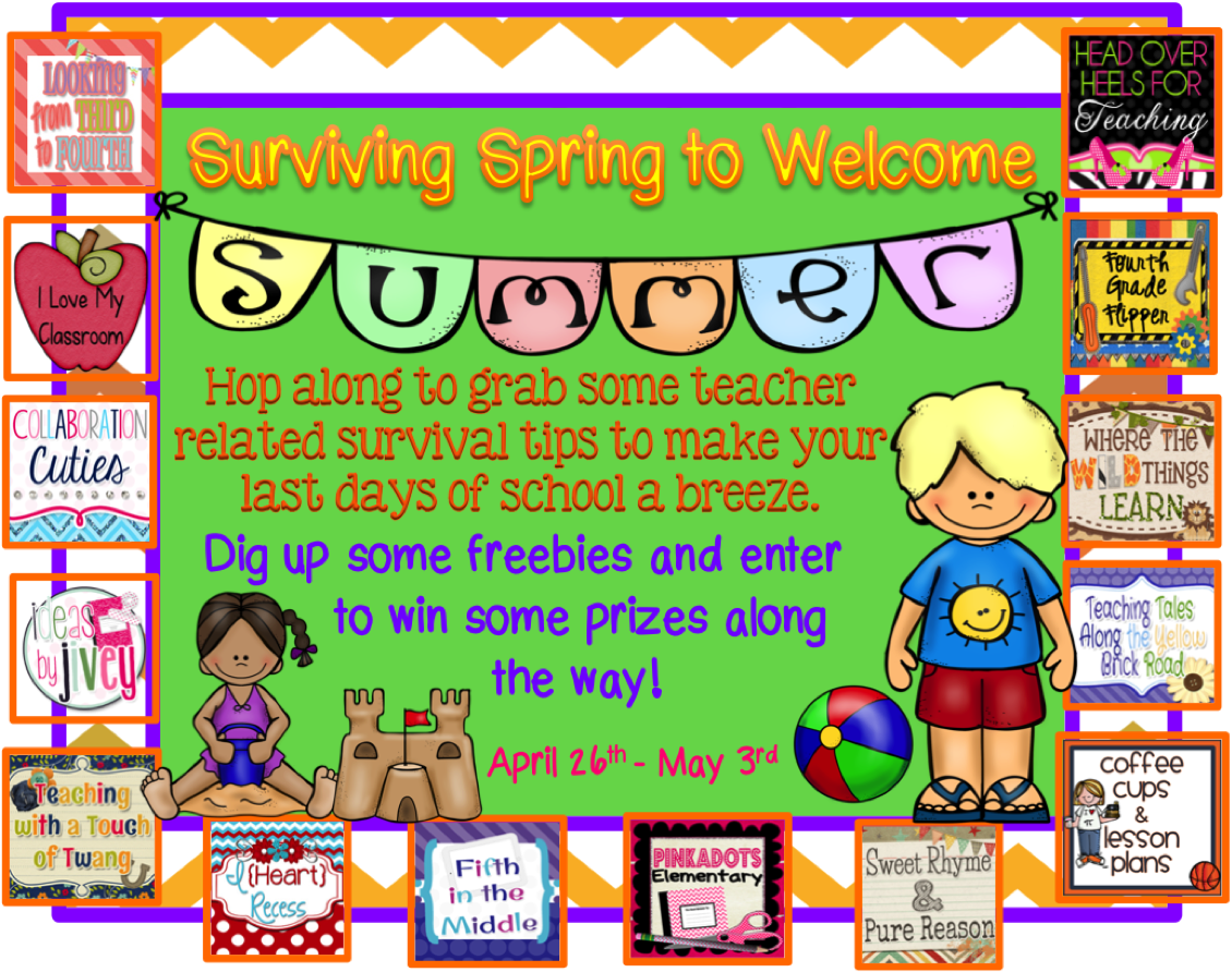 http://teaching-in-oz.blogspot.com/2014/04/surviving-spring-welcome-to-summer-blog.html