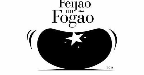 FEIJÃO NO FOGÃO NO BAR DA BRAHMA f01da5a2e03