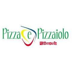 Scoala de pizza