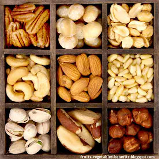 health_benefits_of_nuts_and_seeds_fruits-vegetables-benefits.blogspot.com(health_benefits_of_nuts_and_seeds_4)