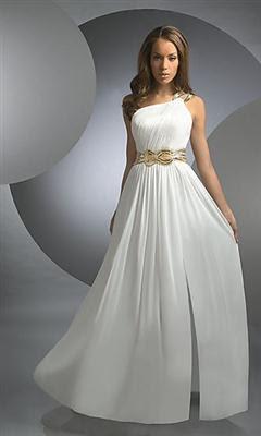 Vestidos de Formatura para 2013