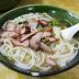 [FOOD] 20141221 Guilin Rice Noodles 爽又爽桂林米粉 @ Haizhu, Guangzhou