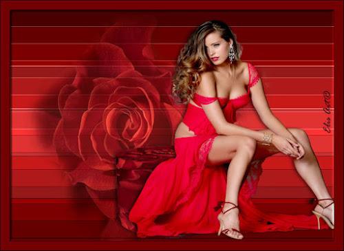 6 dicas que tornam a mulher mais bonita e atraente - Parte II