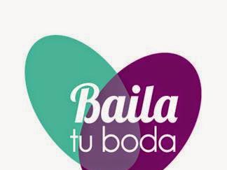 Baila tu boda en Mi Boda Rocks Experience Barcelona