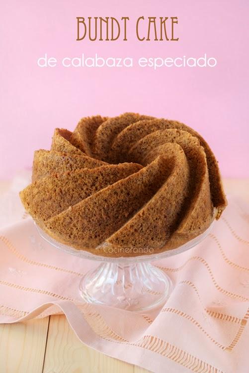 bundt-cake-calabaza-especiado