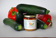 Edna's Pickles - Exciting New Flavour