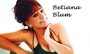 BETIANA BLUM