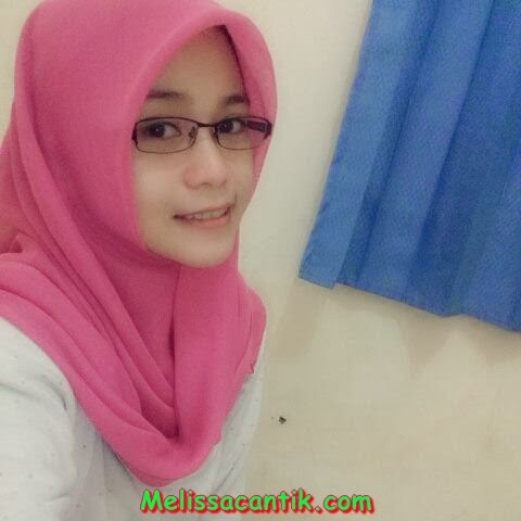 Koleksi Foto Gadis Abg Muslimah Berjilbab Cantik Jelita Foto Cewek