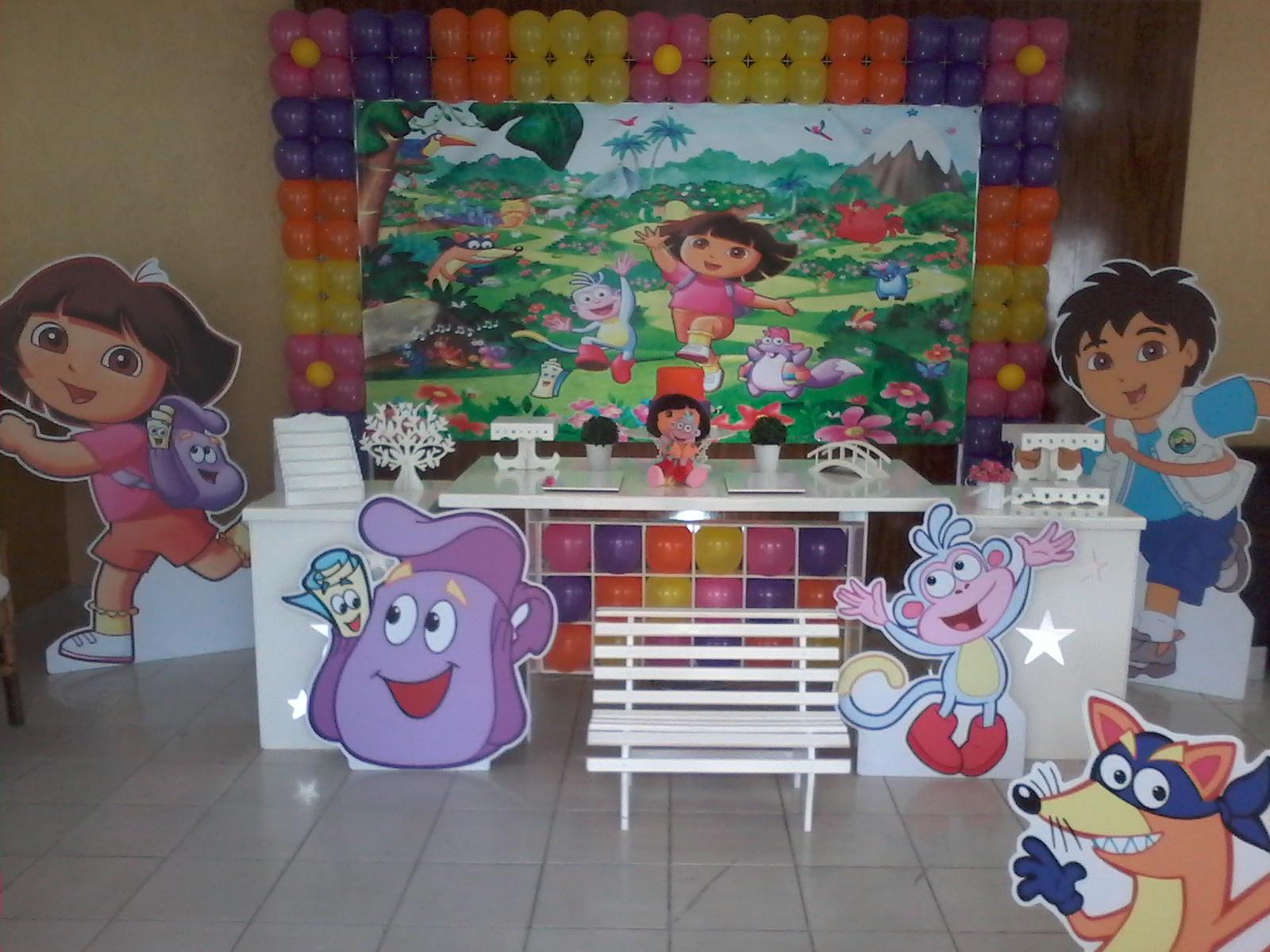 Curtam minha pagina:www.facebook.com/cleandecoracao