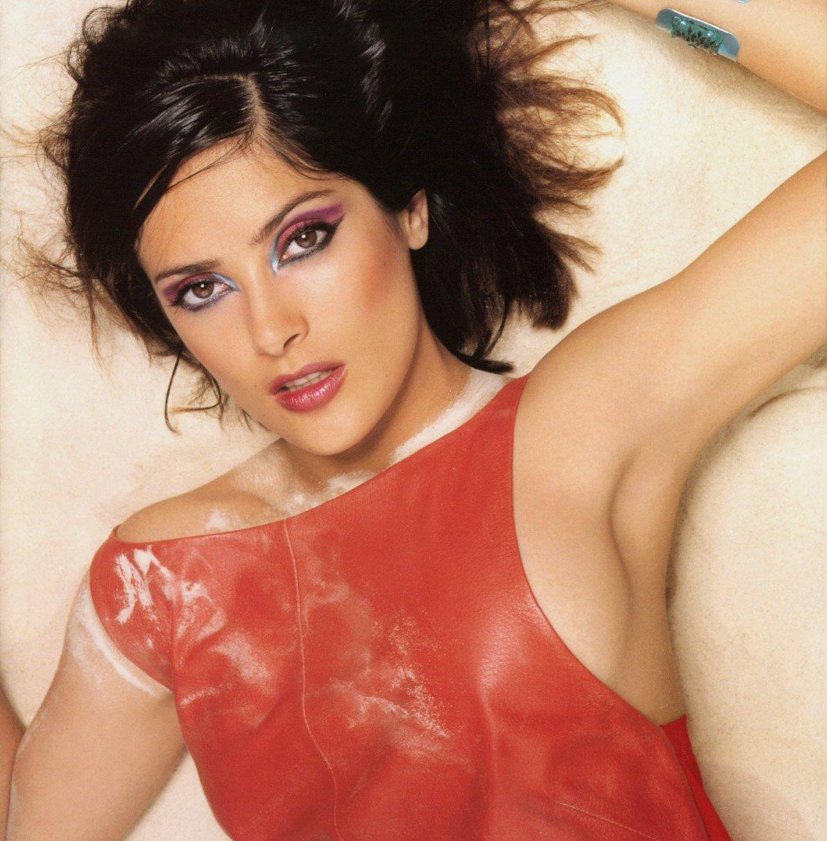 Erotic kissing hollywood actress clips