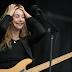 'The Wire', 'Falling' e 'Days Are Gone' nas listas da Pitchfork