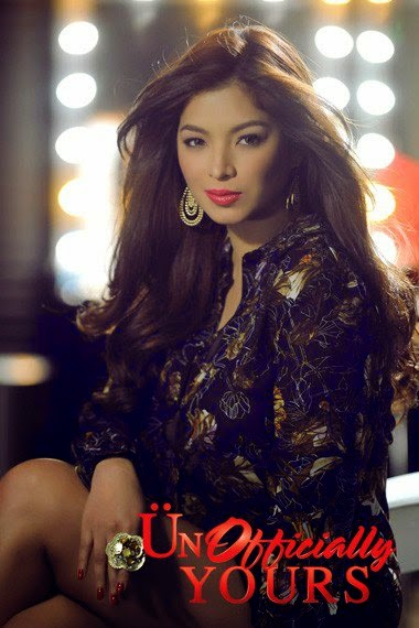 angel locsin, beautiful, exotic, exotic pinay beauties, filipina, hot, magazine, pinay, pretty, sexy, swimsuit