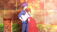 Nisekoi OVA 1 Subtitle Indonesia