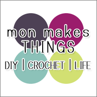 mon makes things