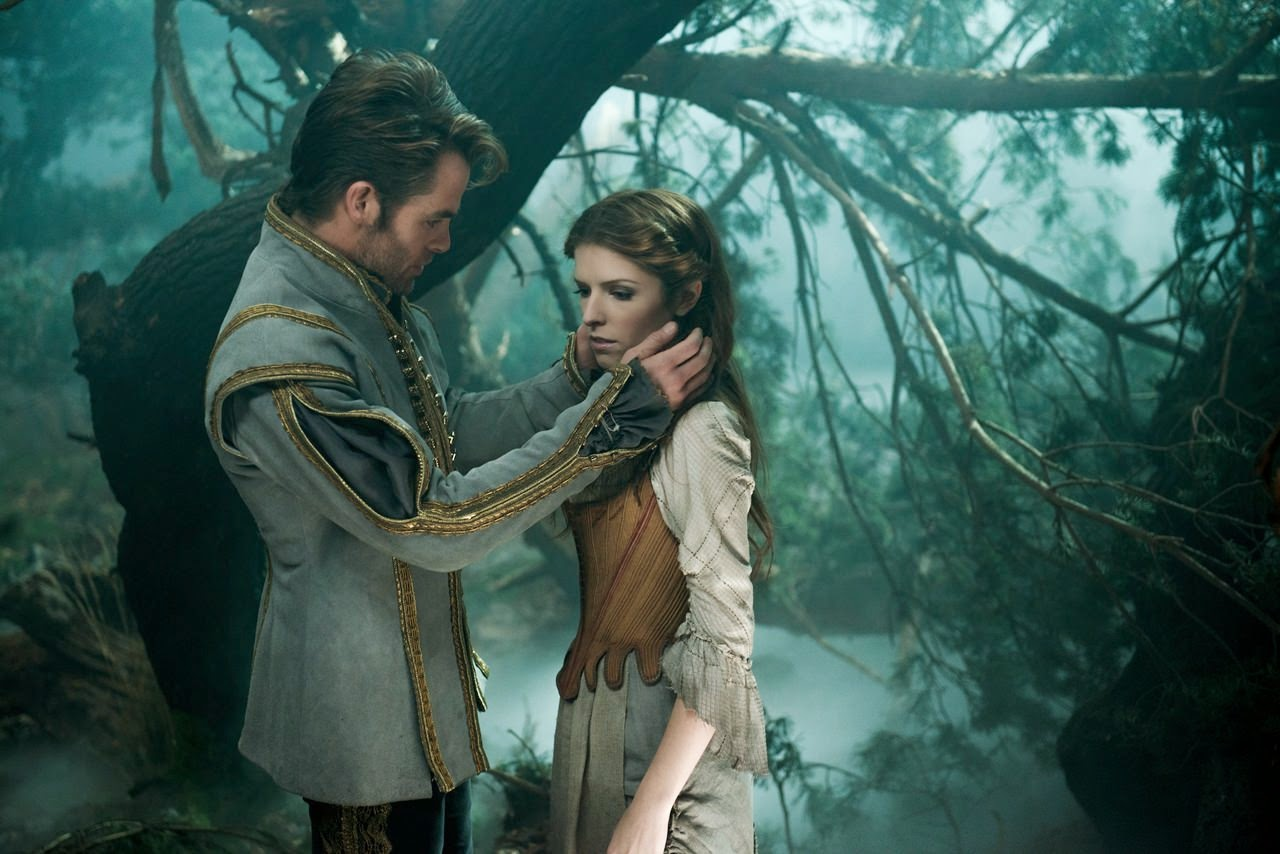into the woods-chris pine-meryl streep