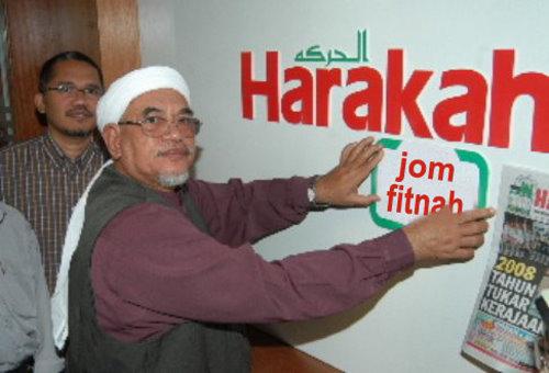 hadi_pas_harakah_akhbar_berita_fitnah