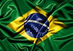 ADORAÇÃO BRASIL