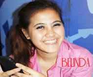 Lirik Lagu Mengapa Oh Mengapa (Belinda Idol 2012)