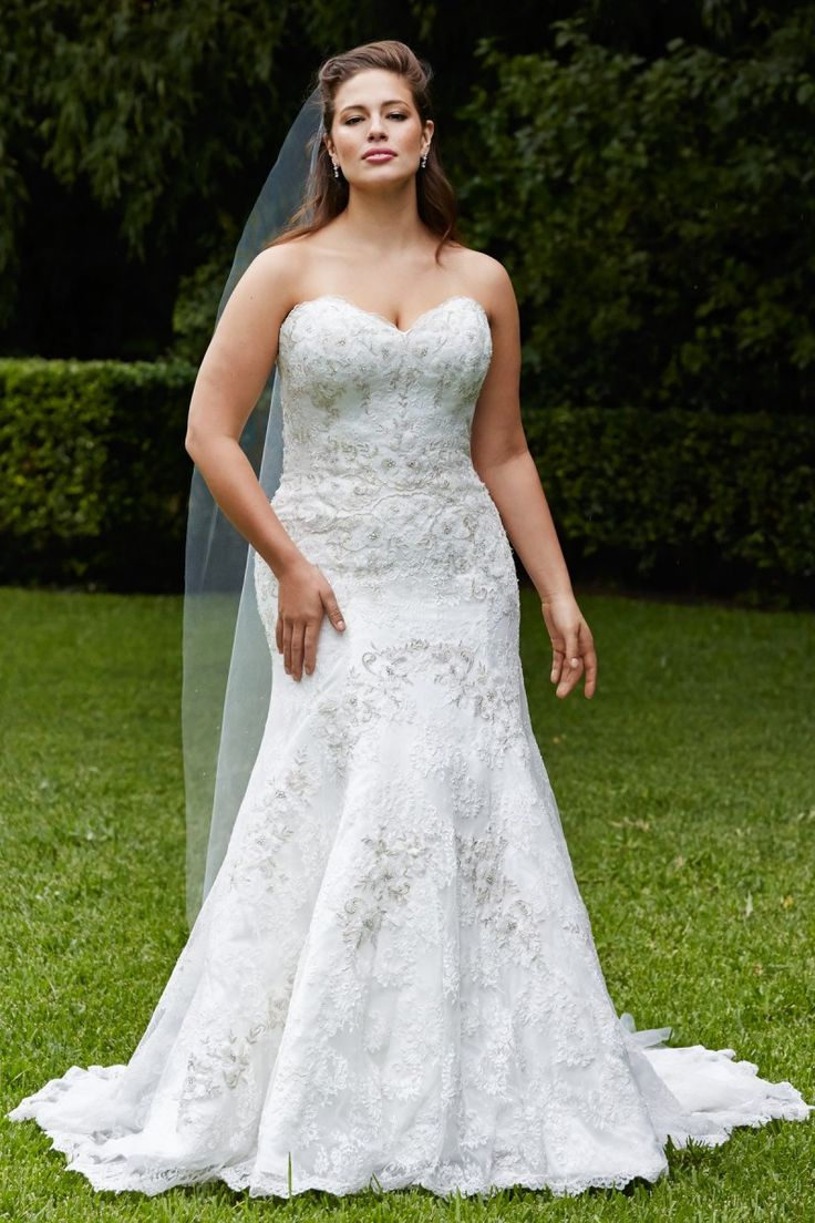 Wedding Gown Types, Dress Style Names, Different Wedding Dress Styles, Wedding Dress Styles for 2016, Vintage Wedding Dress Styles, Wedding Dress by Body Type, Latest Wedding Gown Styles, Types of Dresses